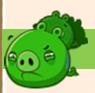 File:PigAbilities7.png