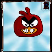 Иконка 1 игры