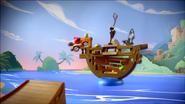 Пиратыдженга3