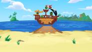 Пиратытрейлер6