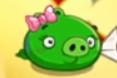 Свинья-девочка в Epic