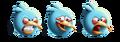 Abba CharacterPaints Blues 3-1024x362