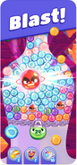 Angry Birds Dream Blast 11