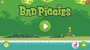 BadPiggies Main Menu 2 (PC)