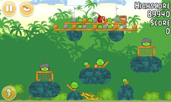 Bad Piggies 20-8