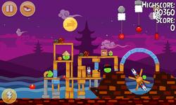 Moon Festival 1-1