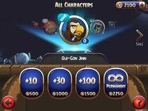 Angry-Birds-Star-Wars-2-Wattos-Shop-All-Characters-Qui-Gon-Jinn-640x480 (1)