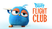 Flight Club TC