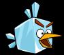Ice bird 2