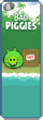 Bad Piggies (episode)