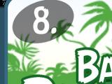 Bad Piggies (episode)