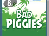 Bad Piggies (episodio)