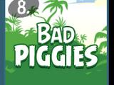 Bad Piggies (episodio)
