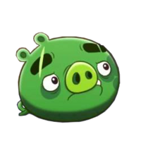 Prisoner Pig