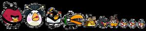 SakuraBirds