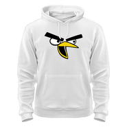 500 hoodie white1