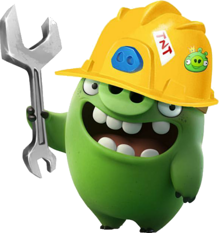 File:ABMovie Construction Worker.png