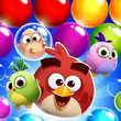 Angry Birds POP! NEW ICON!!!!!!!!