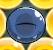 Angry Birds POP Blast Extraterrestres