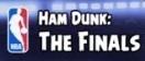 HamDunk-TheFinals