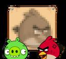 Angry Birds Rio/Achievements