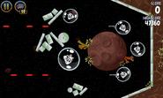 Tatooine 1-38