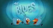 The bluez