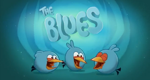File:The bluez.png