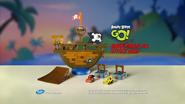 Пиратыдженга7