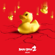 AB2-GoldenDuckPoster