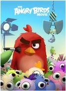 Angry-Birds-Pop-Angry-Birds-Movie-Poster-2