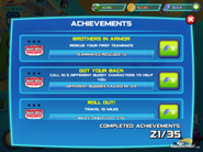 Angry-Birds-Transformers-v1.1.8-Achievements-310x232