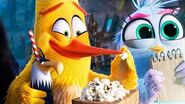 Angry Birds 2 в кино — Русский трейлер 2 (2019)