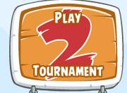 Иконка турнира ав2