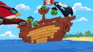 Пиратытрейлер9