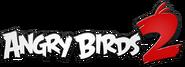 AngryBirds2Логотип