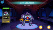 Energon Galvatron Upgrade2