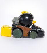 SBox Bomb (7)