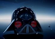 Vader Animation