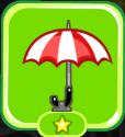 Зонт1.1