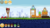 Angry Birds Deluxe HD v1.2 (1)