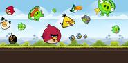 Angrybirds1899x933