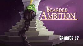 BeardedAmbition