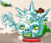 Ice Shaman