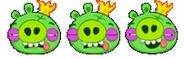 King Pig 3