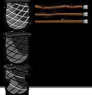 Сетьрыбарыба