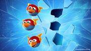 Angry-Birds-Space Blue-Birds Oboi 1920x1080 by UserZMK-730x410
