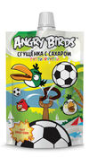 Angry Birds Tutty-Fruitty