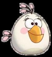 MatildaToons-Cheerful