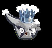 Фуллсилвер-форма Серебра